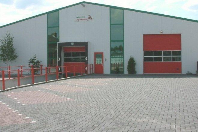 bedrijfsgebouwen02