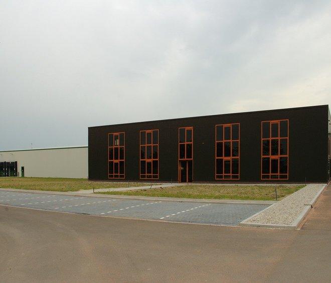 bedrijfsgebouwen03