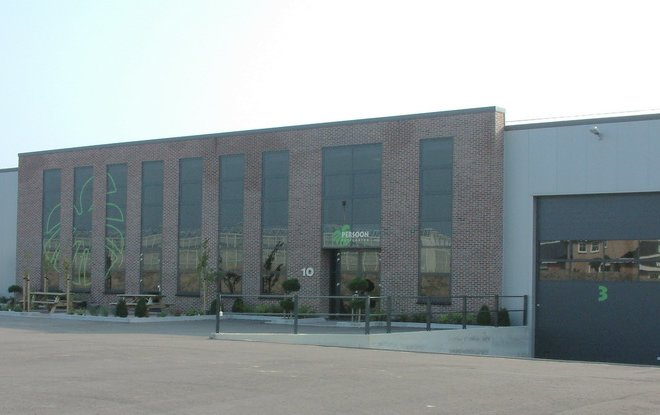 bedrijfsgebouwen09