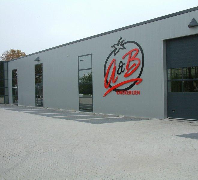 bedrijfsgebouwen10