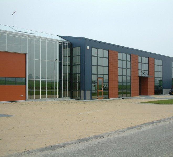 bedrijfsgebouwen13