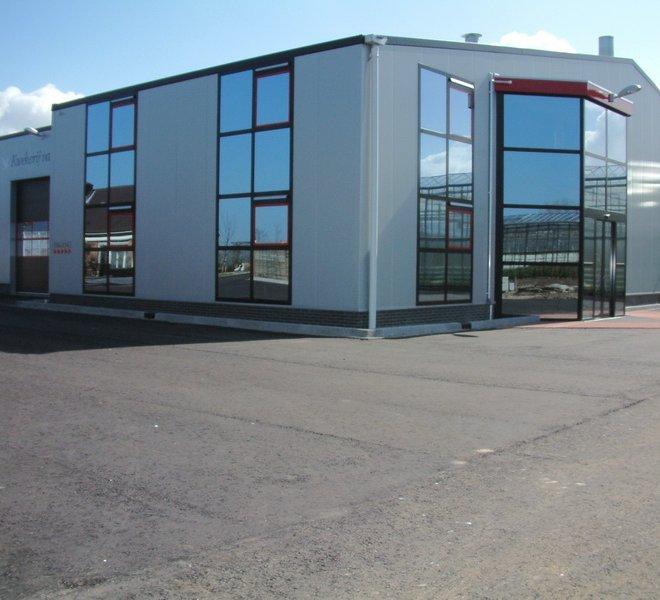 bedrijfsgebouwen15