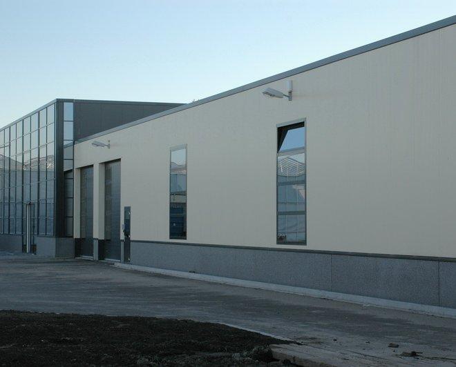 bedrijfsgebouwen17