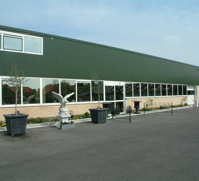 bedrijfsgebouwen19