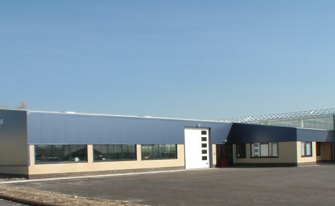 bedrijfsgebouwen20