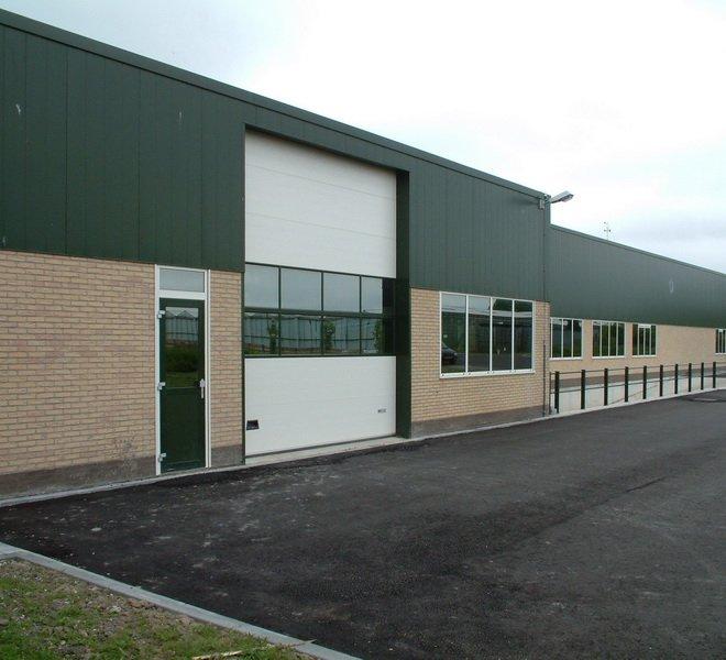 bedrijfsgebouwen21