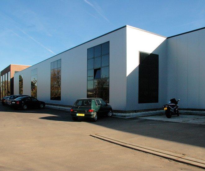 bedrijfsgebouwen24