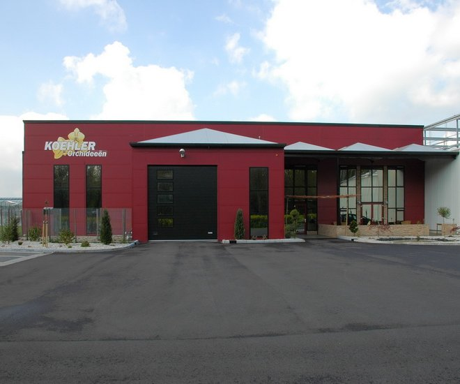 bedrijfsgebouwen29