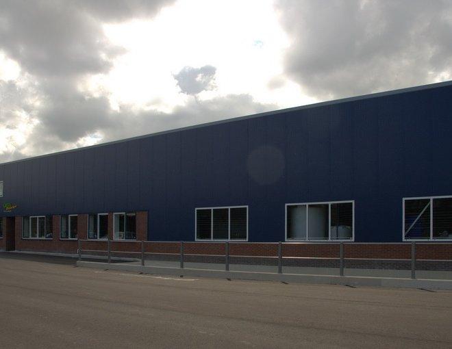 bedrijfsgebouwen33