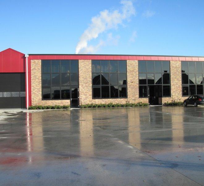 bedrijfsgebouwen43