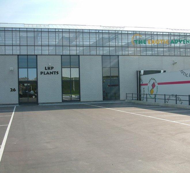 bedrijfsgebouwen54